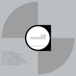 The Powerful (NW remixes)
