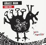 Jazz Monster