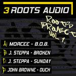 Roots Project Vol 1