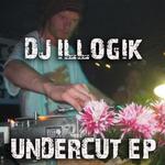 Undercut EP