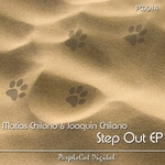 Step Out EP