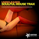 Unreleased Soulful House Tracks: Vol 1