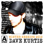 Winter Session 2010 (unmixed tracks)