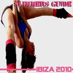 Slimmers Guide: Ibiza 2010