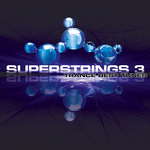 Superstrings 3