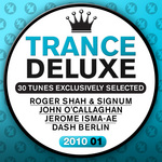 Trance Deluxe 2010/01