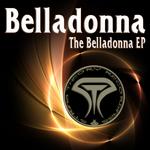 The Belladonna EP