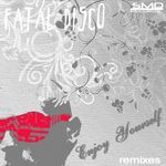 Enjoy Yourself (remixes)