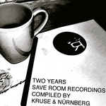 Two Years Save Room Recordings