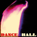 Dance Hall EP