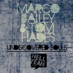 Undiscovered Souls