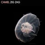 Zig Zag EP