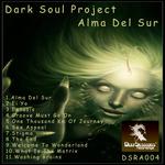 Alma Del Sur Album