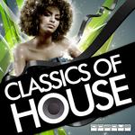 Classics Of House