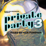 Private Party: Vol 3 (unmixed tracks)