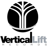 Vertical Music Vol 1