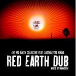 Red Earth Dub