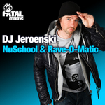 NuSchool & Rave O Matic