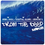 From The Deep Sampler