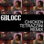 Chicken Tetrazzini Remix