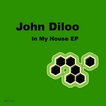 In My House EP