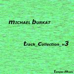 Track Collection V3