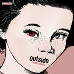 SOBOTA, Andre - Outside (Front Cover)