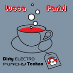 Dirty Electro: Punchy Techno EP