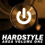 Hardstyle Area: Vol 1
