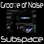 Groove Of Noise