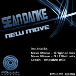 New Move EP
