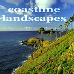 KETANEO/SEDONA COAST/FERENTARI/SEPPHORIS - Coastline Landscapes (Front Cover)
