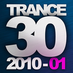 Trance 30 2010/01