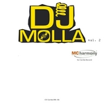 DJ Molla Vol 2