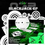 Blackjack EP