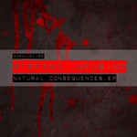 Natural Consequences EP