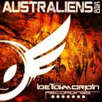 Australiens: Volume One