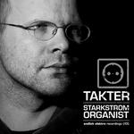 Starkstrom Organist