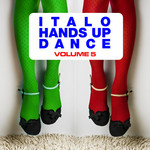 Italo Handsup & Dance: Vol 05