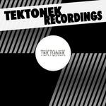 Tonek 048 EP