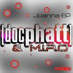 Joanna EP