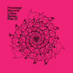 Freerange Records Presents Colour Series: Pink 07