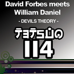 Devils Theory