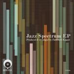 Jazz Spectrum EP