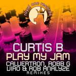 Play My Jam EP