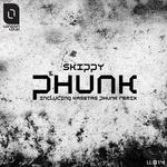 Phunk