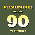 Remember 90's Vol 7