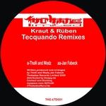 Tecquando (remixes)