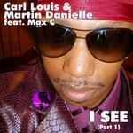 I See (Part 1: includes Per QX mix)