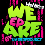 We Are EP